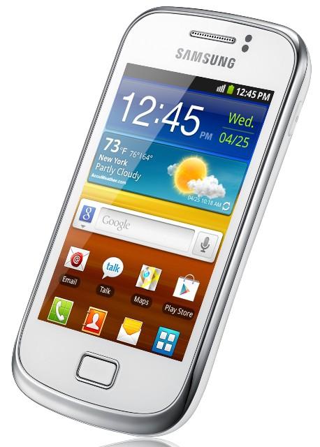 Samsung i9190 galaxy s iv mini available as samsung i9192 galaxy s4 mini with dual sim card support samsung galaxy