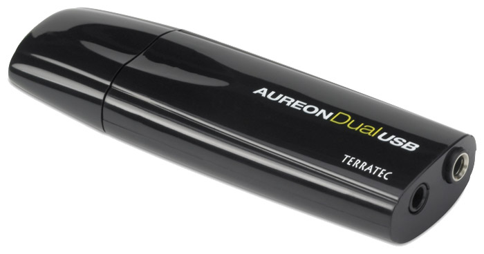 Terratecultroninfo - /receiver/cinergy1400dvb-t-xe/images
