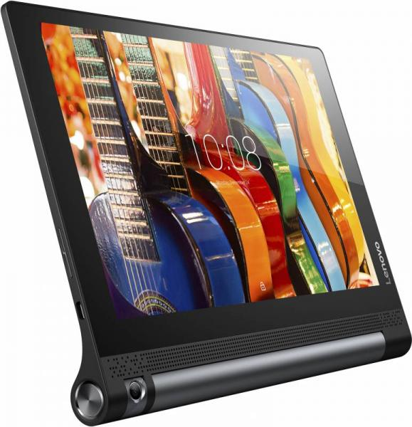 Lenovo Yoga Tablet 10 3 16Gb 4G