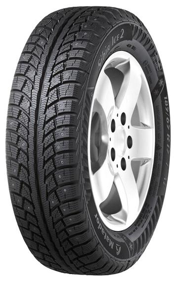 Шина Matador MP 30 Sibir Ice 2 185/70 R14 92T