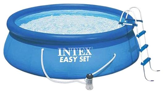 Intex Easy Set 28166/54908