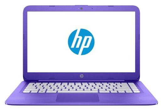 ноутбук HP Stream 14-ax012ur (2EQ29EA)