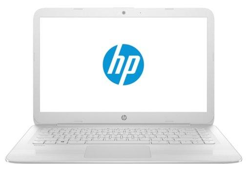 ноутбук HP Stream 14-ax013ur (2EQ30EA)