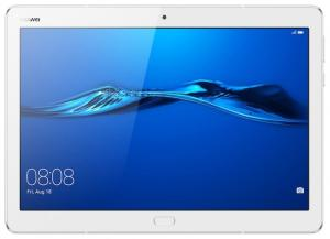 "Huawei MediaPad М3 Lite 10"" 32Gb (BAH-L09) Gold"
