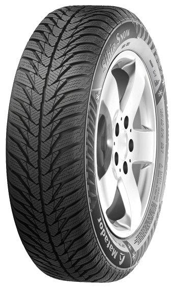 Шина Matador MP 54 Sibir Snow M+S 165/65 R14 79T