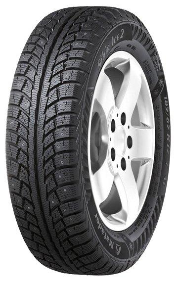 Шина Matador MP 30 Sibir Ice 2 175/70 R14 88T