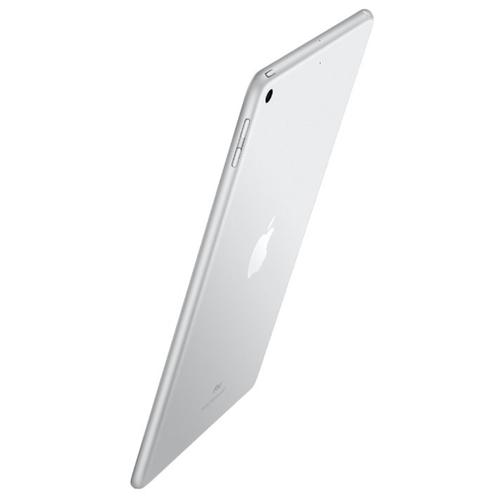 Apple MR6P2RU/A Silver